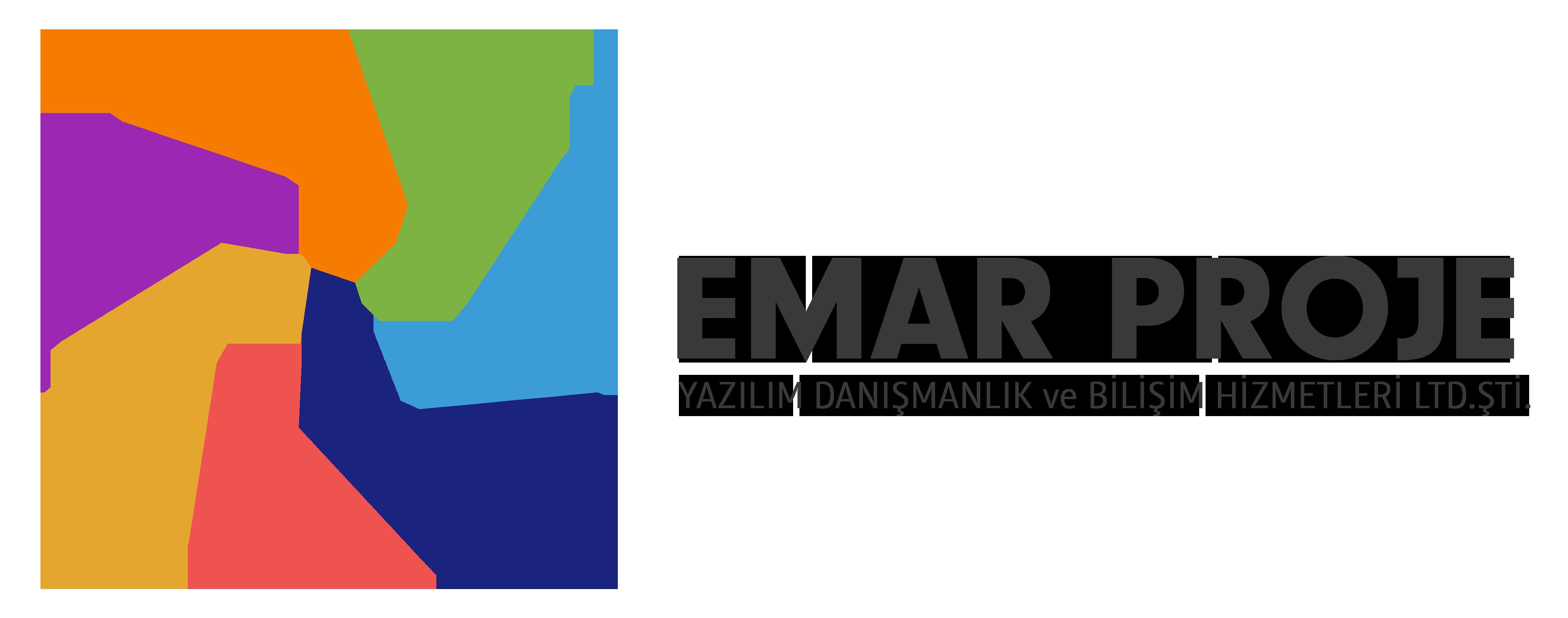 Mrp Yazılım | Emar Yazılım :: Kayseri Logo, Netsis Muhasebe Programı Çözüm Ortağı
